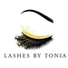 Lashes by Tonia  - Medicine Hat