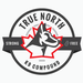 True North K9 Compound - Medicine Hat