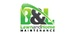 B & L Lawn & Home Maintenance Ltd. - Medicine Hat