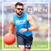 Gay Kickball - Dallas