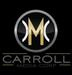 Carroll Media Corp - Louisville