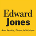 Edward Jones - Denton