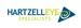 Hartzell Eye Specialists - Carlisle