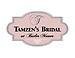 Tamzen's Bridal at Butler Manor  - Carlisle