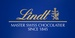 Lindt Factory Outlet  - Carlisle