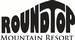 Roundtop Mountain Resort - Lewisberry