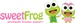 SweetFrog Frozen Yogurt - Carlisle