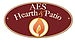 AES Hearth & Patio - Newville
