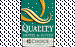 Quality Inn    - Lakeville