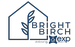 Bright Birch Real Estate - Burnsville