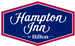 Hampton Inn by Hilton - Lakeville