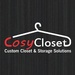 CosyCloset Ltd - North Vancouver