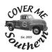 Cover Me Southern - Bowdon