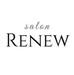 Salon Renew - Villa Rica