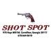 Shot Spot - Carrollton