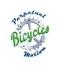 Perpetual Motion Bicycles, Inc. - Carrollton