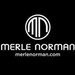 Merle Norman-Carrollton - Carrollton