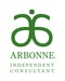Mike Ivey Arbonne Independent Consultant - Franklin
