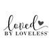 Loved by Loveless - Villa Rica