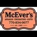 McEvers Awards, Engraving & Gifts - Carrollton
