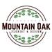 Mountain Oak Florist - Carrollton