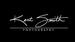 Kent Smith Photography - Pickerington