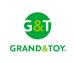 Grand & Toy - Dieppe