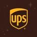UPS - Dieppe