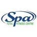 Spa Total Fitness Centre, The - Charlottetown
