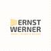 Ernst & Werner Smart Blinds and Shades - Sherwood