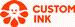 Custom Ink - Pikesville