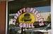 Aubrey's & Peedie's Grill - Wendell