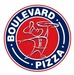 Boulevard Pizza - Wendell