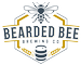 Bearded Bee Brewing Company - Wendell