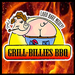 GrillBillies Barbecue LLC - Wendell