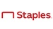 Staples-Hwy 72 W* - Madison
