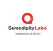 Serendipity Labs - Madison