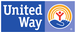 United Way of Greater Lima - Lima