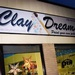Clay Dreams - Arlington