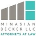 Minasian Becker LLC - Arlington