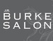 J.R. Burke Salon - Arlington