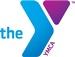 YMCA - Lowell - Lowell