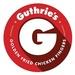 Guthrie's - Cullman