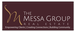 The Messa Group Real Estate - North Bend