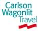 CWT Vacations - Trenton