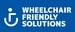 WFSI Wheelchair Friendly Solutions Inc. - Trenton