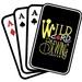 Wild Card Brewing Co. - Trenton
