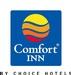 Comfort Inn - Trenton