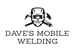 Dave's Mobile Welding - Carrying Place