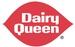 Dairy Queen - Trenton